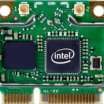 Intel Centrino Advanced-N 6205 mini PCI-E wireless kliens / NIC